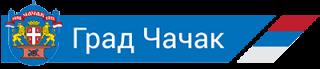 лого-е1510315743240